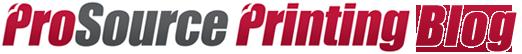 ProSource Printing